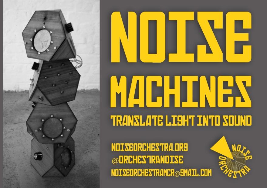 a5-noise-flyer-jpg